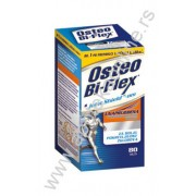 OSTEO BI - FLEX TABLETE