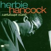 Herbie Hancock - Cantaloupe Island -6 Tr- (0724382933120) (1 CD)