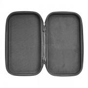 Skyddväska för Bose Soundlink Mini 3