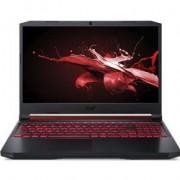 Acer Nitro 5 AN515-43-R6G5 R5-3550H/15.6 /8GB/512SSD/W10/GTX1650-4GB