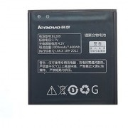 Lenovo Mobile Phone Battery BL209 For A706 A760 A820E A516 A378T