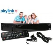 ALLBOX HD 3500IR