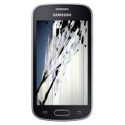 Samsung Galaxy Fresh S7390, S7392 Duos LCD Display Reparatie