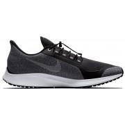 Nike Air Zoom Pegasus 35 Shield - scarpe running neutre - uomo - Black