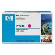 Toner HP ColorLaser 4600 (magenta) C9723A