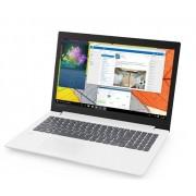"""NB Lenovo Ideapad 330-15 81DC00P0SC, bijela, Intel Core i3 7100U 2.4GHz, 2TB HDD, 4GB, 15.6"""" 1920x1080, nVidia GeForce MX130 2GB, 24mj"""
