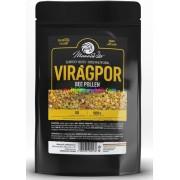 Virágpor, 500 g - a természetes egészségforrás Erdélyből- MannaVita