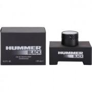 Hummer Black eau de toilette para hombre 125 ml