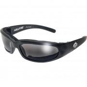 Hellfire Sonnen-Brille Hellfire Sonnenbrille 9.0 schwarz schwarz