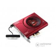 Creative Sound Blaster Z zvučna kartica (70SB150000001)