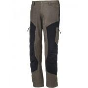 Blaser Outfits Hose Active Vintage WP - Size: 48 50 52 54