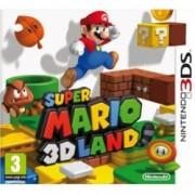 Super Mario 3D Land, за 3DS