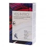 Yes Pack découverte Intro - Soins Lubrifiants Intimes - Sécheresse Vaginale