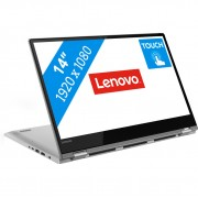 Lenovo Yoga 530-14IKB 81EK018GMB 2-in-1 Azerty