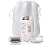 Philips Satinelle Essential Compacte epilator HP6423/00