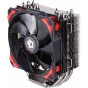Cooler Procesor ID-Cooling SE-204K