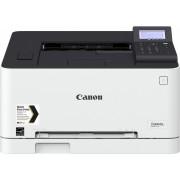 Štampač Laser Color A4 Canon LBP-613CDW, 11/19ppm 1 GB