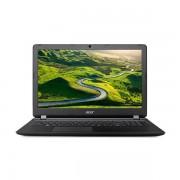 Laptop Acer Aspire ES1-732-P3TD, Linux, 17,3