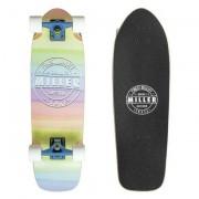 Miller Longboard Miller Sunny