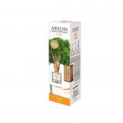 Odorizant betisoare Areon Home Perfume Vanilla 150 ml