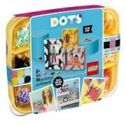 Конструктор Лего Дотс - Творчески рамки за снимки - LEGO DOTS, 41914