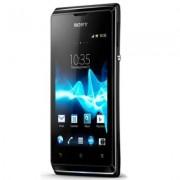 Sony Xperia E C1505 mobilni telefon