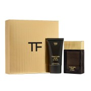 Tom Ford Signature Collection - Cofanetto Noir Extreme Edp 100ml + After Shave 75ml