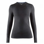 Craft Fuseknit Comfort thermoshirt dames