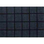 Vlněný koberec DESIGN Squares d-10, 140x200 cm
