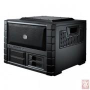 "CoolerMaster HAF XB EVO, ATX, 2x12cm fans, 2x5,25"", 2x3,5""/4x2.5"", USB3.0/audio, black (RC-902XB-KKN2)"