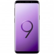 Samsung Galaxy S9 Plus 64 Gb Violeta (Lilac Purple) Libre