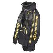 【TaylorMade Golf/テーラーメイドゴルフ】TM ウォーターリペレント キャディバッグ / 【送料無料】