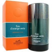 Hermès Eau d'Orange Verte Deo Stick 75 ml