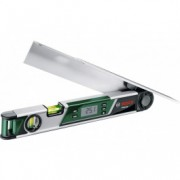 BOSCH digitalni merač uglova PAM 220 0603676000