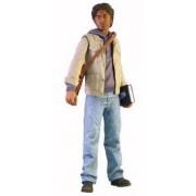 mezco Figurine Heroes modèle Mohinder Suresh series 1 Figurine mohinder