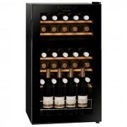 Dunavox vinski hladnjak DX-30.80DK