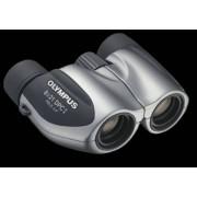 Olympus Pocket 8x21 DPCI silber