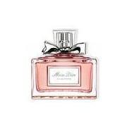 Miss Dior Feminino Eau de Parfum - Christian Dior 100 ml