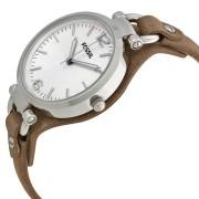 Ceas de damă Fossil Georgia ES3060
