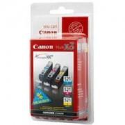 Canon CLI-521C/CLI-521М/CLI-521Y Multi Pack - BS2934B007AA