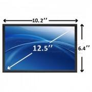 Display Laptop HP EliteBook 725 G3 HD (1366x768)