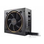 Sursa Be quiet! 500W Pure Power 10 CM