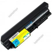 Baterie Laptop IBM Lenovo ThinkPad T61p (14.1 inch widescreen) 6 celule refurbished