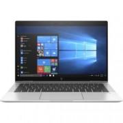 HP INC HP X360 1030 G4 I7-8565 16G 512G