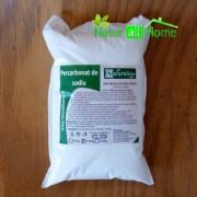 Percarbonat de sodiu sare pentru scoaterea petelor înălbitor Ecologic 1000g