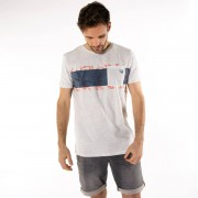 Brunotti Griffith Mens T-shirt