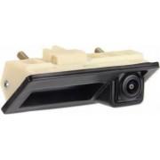 Kit de instalare Alpine Kit-R1AU pentru camera video marsarier
