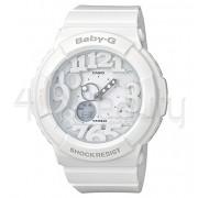 Casio Baby-G дамски спортен часовник BGA-131-7BER