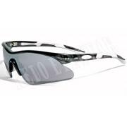 Sportovní sluneční brýle Virage VR0501