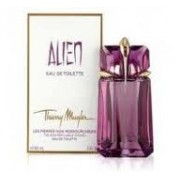 THIERRY MUGLER ALIEN EDT 60 ML VP.